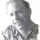 Blaine G.