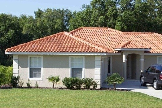 Format_3_2_inverness-fl-united-states-holiday-villa-with-beautiful-pool