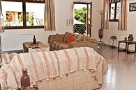 Helidonia Villas - DENISE, family holiday