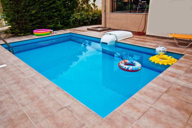 Format_3_2_pigi-kriti-greece-helidoniavillas-crete-perfect-family-holiday