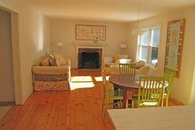 Weekly rental ---Beautiful East Hampton Beach