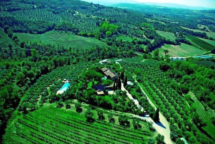 Format_3_2_paciano-umbria-italy-fontanaro-eco-organic-farm-house