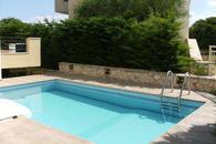 HELIDONIA VILLAS / Villa Denise - private pool