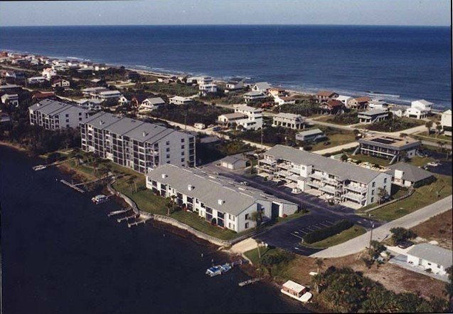 Format_3_2_new-smyrna-beach-fl-united-states-waterfront-penthouse-panoramic-views