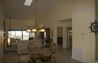 Format_3_2_thumb_new-smyrna-beach-fl-united-states-waterfront-penthouse-panoramic-views