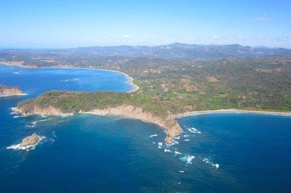 Samara Costa Rica  city pictures gallery : samara guanacaste costa rica my sweet condo playa samara costa rica ...