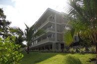 Montelaguna Complex