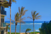 Format_3_2_thumb_kapaa-hi-united-states-luxury-condo-with-ocean-views