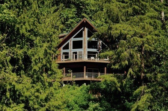 Format_3_2_wa-united-states-mt-baker-lodging-cabins-and-condos