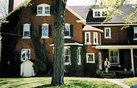 Charming Guest Suite in Historic Bucks County