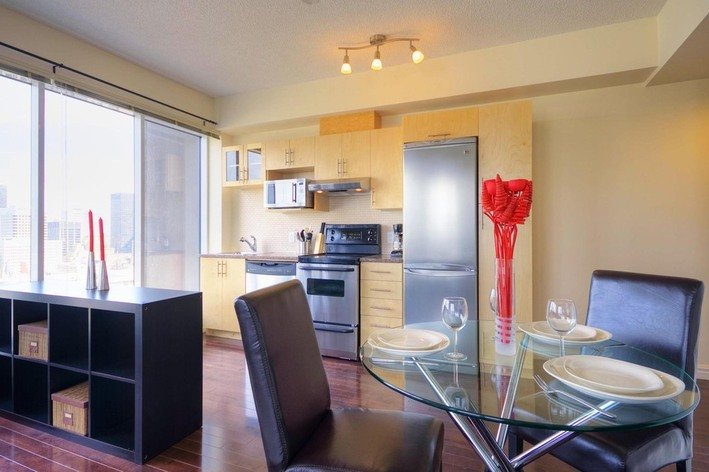 format 3 2 montreal qc canada fully furnished 1 bedroom apartment