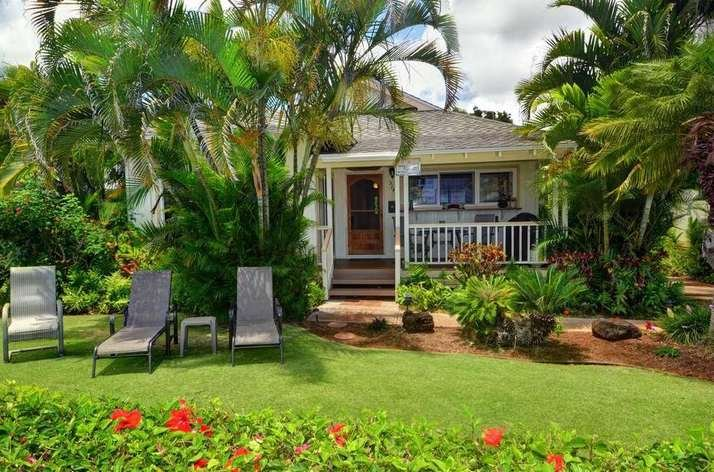 Format_3_2_koloa-hi-united-states-baby-beach-bungalow-2-nearly-oceanfront