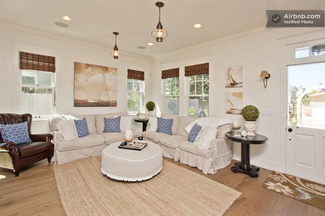 Attractive Cape Cod Classic Kitchen Beach Style Living Room Cape Cod