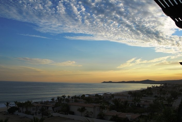 Format_3_2_san-jose-del-cabo-bcs-mexico-amazing-2-bedroom-penthouse-in-cabo
