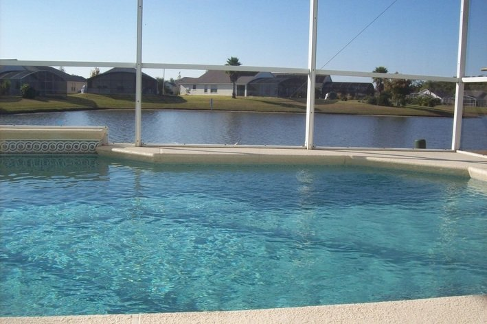 Format_3_2_kissimmee-fl-united-states-stunning-water-view-villa-close-to-disney