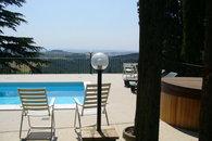 Format_3_2_thumb_tuscany-italy-villa-firenze-casa-serena