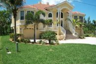Sanibel rental, amazing 4 bedroom near beach and golf and town.