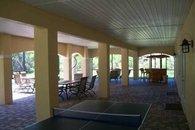 Sanibel Island 4 bedroom Paridise Golf Beach