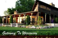 Wisconsin Vacation Rentals Adeline's