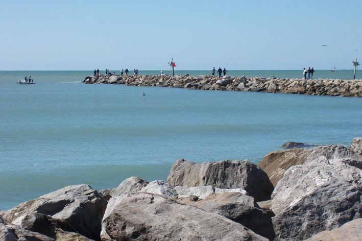 Venice (FL) United States  City new picture : format 3 2 venice fl united states venice island florida beach front ...