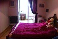 Beautiful apartment in Yerevan