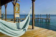 Casa Acuario Inn, Suites Over the Sea, Bocas
