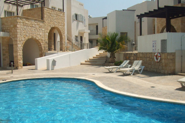 Format_3_2_peyia-paphos-cyprus-luxury-2-bedroom-apartment-peyia-cyprus