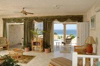 Beach villa-2 pools, magnificant ocean view