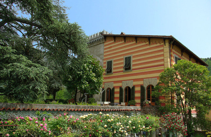 Format_3_2_ponzano-tuscany-italy-villa-san-simone-stay-in-the-best-tuscany