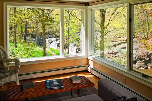 Format_3_2_woodstock-ny-united-states-the-waterfall-house-a-vacation-rental