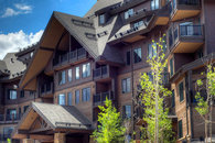 Format_3_2_thumb_breckenridge-co-united-states-gorgeous-two-bedroom-ski-in-ski-out-condo