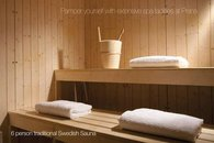 Spa Residence-Your Inner Sanctuary CT