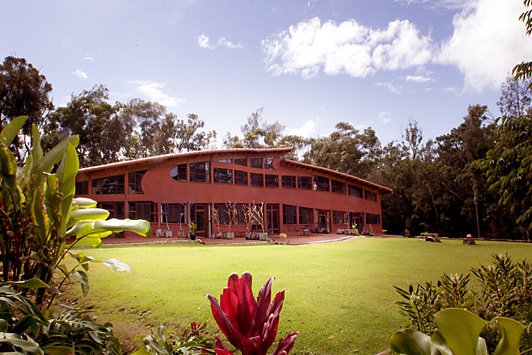 Format_3_2_haleiwa-hi-united-states-fabulous-artistic-villa-on-private-estate