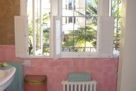 Spacious Furnished Apartment Villa St Stefan