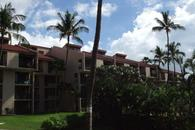 Lanai View