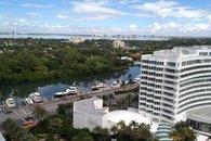 Oceanview Fontainebleau Suite!