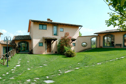 Format_3_2_torriola-umbria-italy-country-villa-with-self-catering-apartments