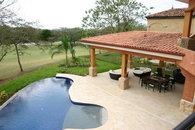 Format_3_2_thumb_santa-cruz-nm-united-states-reserva-conchal-s-largest-private-home