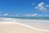 Gorgeous Beachfront, Private Island Retreat!!