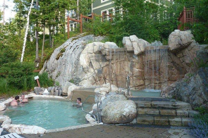 Format_3_2_mont-tremblant-qc-canada-tremblant-les-eaux-luxurious-spa-ski-golf