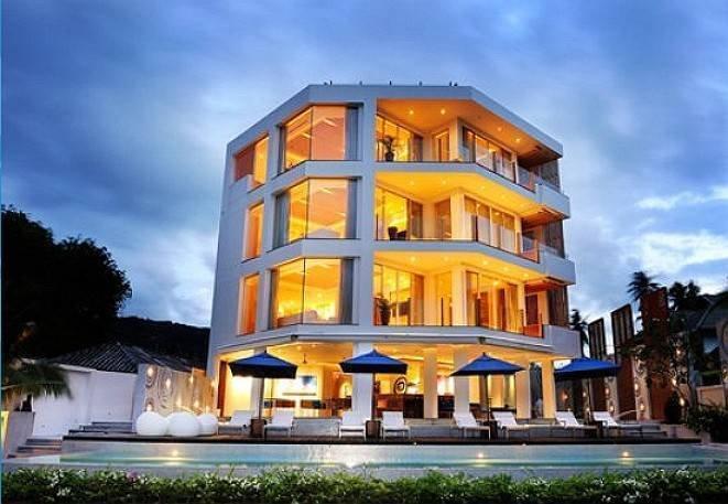 Format_3_2_thalang-phuket-thailand-luxurious-beachfront-2-bedroom-penthouse