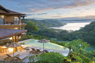 Format_3_2_thumb_bajo-paires-guanacaste-costa-rica-luxurious-home-with-stunning-ocean-views