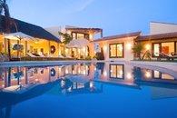 CAIDA DE AGUA - Luxury Oceanfront in Nayarit