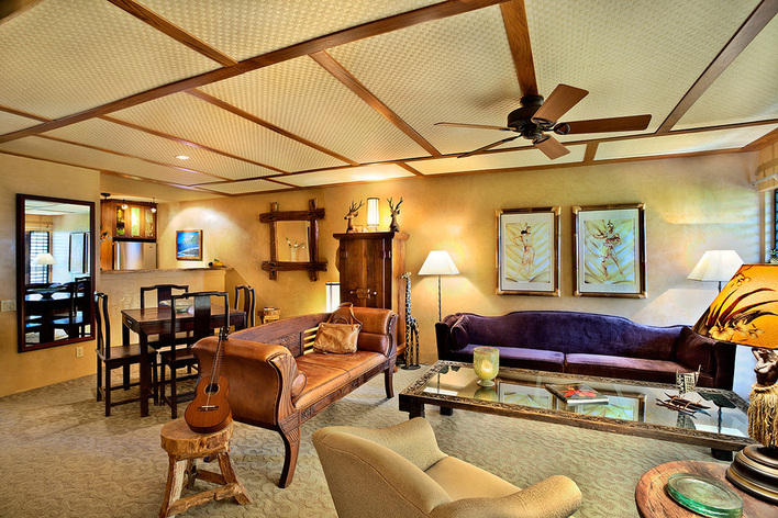 Format_3_2_maunaloa-hi-united-states-a-molokai-luxury-accomodation