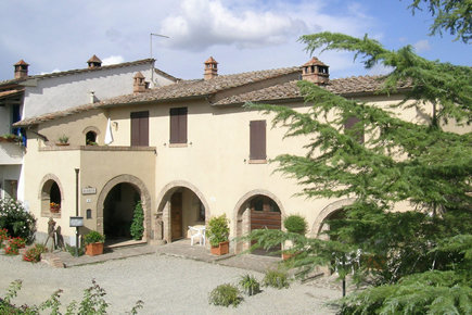 Format_3_2_tuscany-italy-agriturismo-il-colle