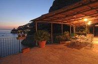 Villa Amalfi Coast ,discount spring time!
