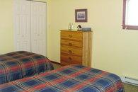 Beautiful 2 bedroom suite