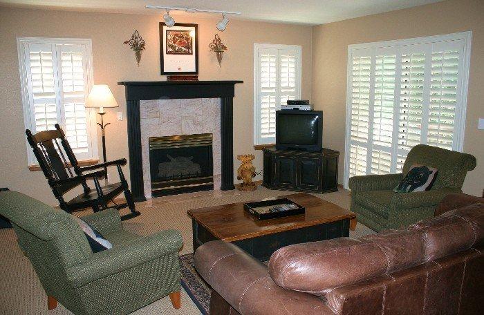 rentini hawk 39 s landing frisco. Black Bedroom Furniture Sets. Home Design Ideas