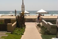 Pismo Getaway Mission Beach House