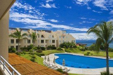 Format_3_2_punta-de-mita-nay-mexico-great-location-luxury-condo-priced-to-fill